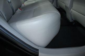 2013 Toyota Corolla LE Kensington, Maryland 41