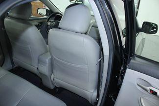 2013 Toyota Corolla LE Kensington, Maryland 42