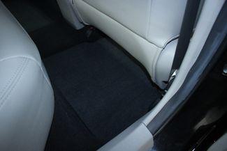 2013 Toyota Corolla LE Kensington, Maryland 43