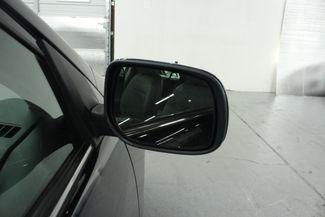 2013 Toyota Corolla LE Kensington, Maryland 44