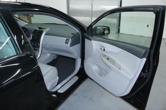 2013 Toyota Corolla LE Kensington, Maryland 45