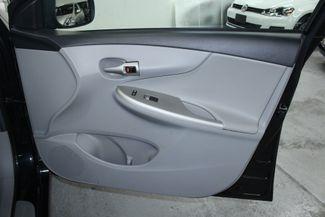 2013 Toyota Corolla LE Kensington, Maryland 46