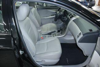 2013 Toyota Corolla LE Kensington, Maryland 48