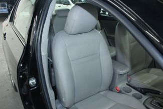 2013 Toyota Corolla LE Kensington, Maryland 49