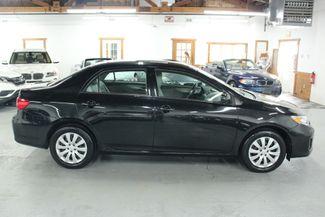 2013 Toyota Corolla LE Kensington, Maryland 5