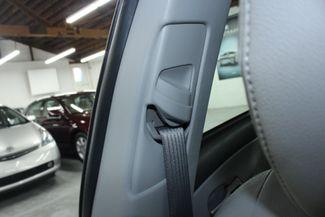 2013 Toyota Corolla LE Kensington, Maryland 50