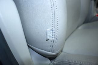 2013 Toyota Corolla LE Kensington, Maryland 51