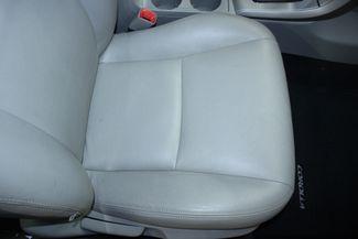 2013 Toyota Corolla LE Kensington, Maryland 52