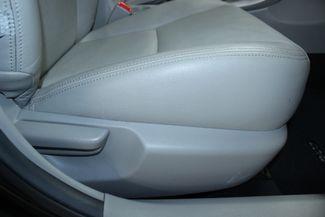 2013 Toyota Corolla LE Kensington, Maryland 53