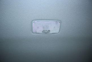 2013 Toyota Corolla LE Kensington, Maryland 55
