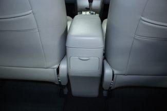 2013 Toyota Corolla LE Kensington, Maryland 56