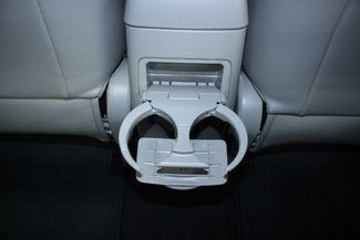 2013 Toyota Corolla LE Kensington, Maryland 57