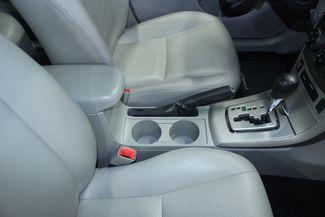 2013 Toyota Corolla LE Kensington, Maryland 58