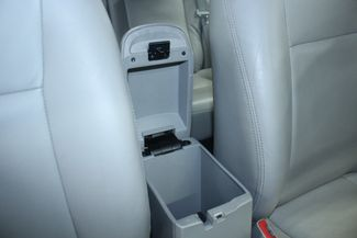 2013 Toyota Corolla LE Kensington, Maryland 59