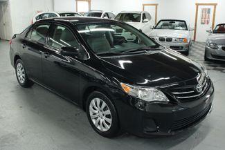 2013 Toyota Corolla LE Kensington, Maryland 6