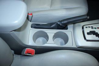 2013 Toyota Corolla LE Kensington, Maryland 60