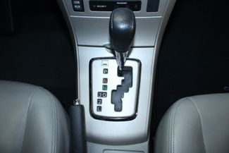 2013 Toyota Corolla LE Kensington, Maryland 61