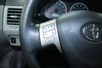 2013 Toyota Corolla LE Kensington, Maryland 75