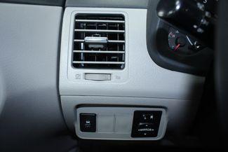 2013 Toyota Corolla LE Kensington, Maryland 76
