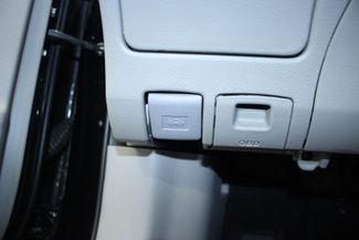 2013 Toyota Corolla LE Kensington, Maryland 77