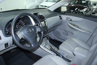 2013 Toyota Corolla LE Kensington, Maryland 78