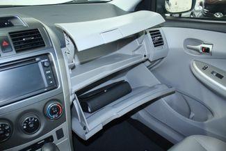 2013 Toyota Corolla LE Kensington, Maryland 79