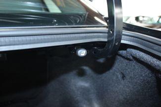 2013 Toyota Corolla LE Kensington, Maryland 86