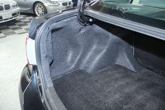 2013 Toyota Corolla LE Kensington, Maryland 87
