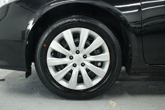 2013 Toyota Corolla LE Kensington, Maryland 89