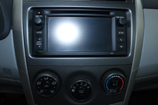 2013 Toyota Corolla LE Kensington, Maryland 63
