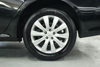 2013 Toyota Corolla LE Kensington, Maryland 91