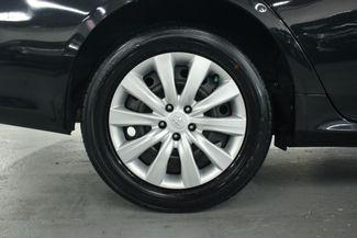 2013 Toyota Corolla LE Kensington, Maryland 93