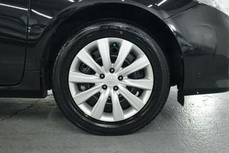 2013 Toyota Corolla LE Kensington, Maryland 95