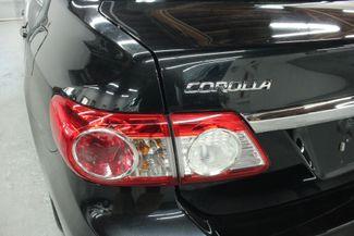 2013 Toyota Corolla LE Kensington, Maryland 99