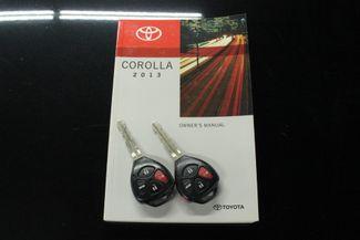 2013 Toyota Corolla LE Kensington, Maryland 101