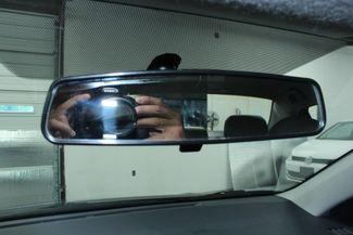 2013 Toyota Corolla LE Kensington, Maryland 65