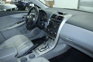 2013 Toyota Corolla LE Kensington, Maryland 66