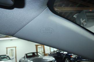 2013 Toyota Corolla LE Kensington, Maryland 67