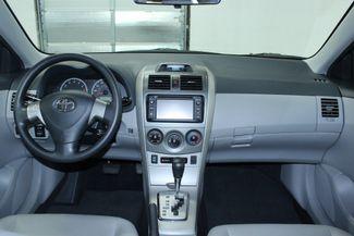 2013 Toyota Corolla LE Kensington, Maryland 68