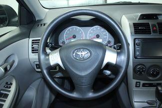 2013 Toyota Corolla LE Kensington, Maryland 69