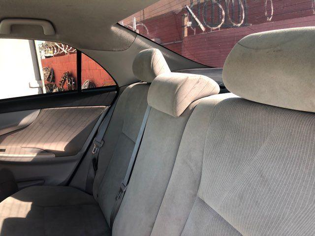 2013 Toyota Corolla LE CAR PROS AUTO CENTER (702) 405-9905 Las Vegas, Nevada 4