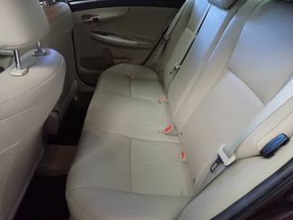 2013 Toyota Corolla LE Lincoln, Nebraska 2