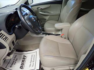 2013 Toyota Corolla LE Lincoln, Nebraska 4