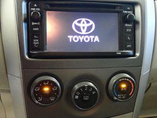 2013 Toyota Corolla LE Lincoln, Nebraska 5
