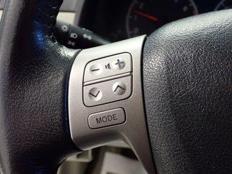 2013 Toyota Corolla LE Lincoln, Nebraska 7