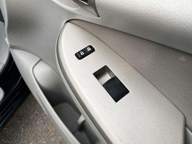 2013 Toyota Corolla LE Madison, NC 14
