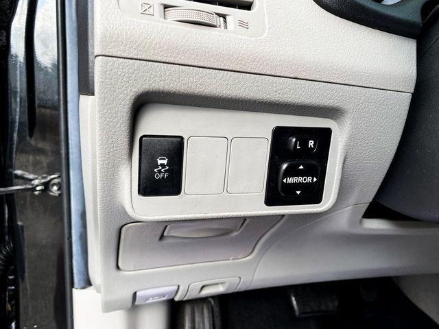 2013 Toyota Corolla LE Madison, NC 22