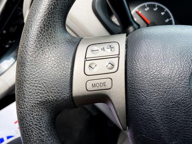 2013 Toyota Corolla LE Madison, NC 23