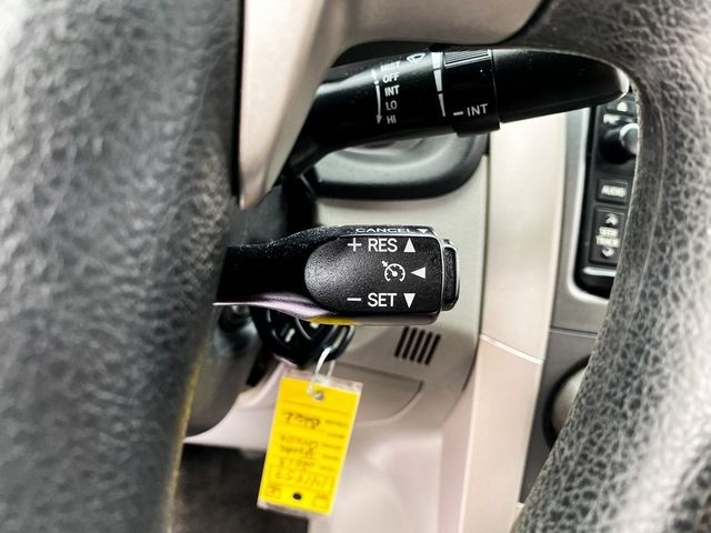 2013 Toyota Corolla LE Madison, NC 24