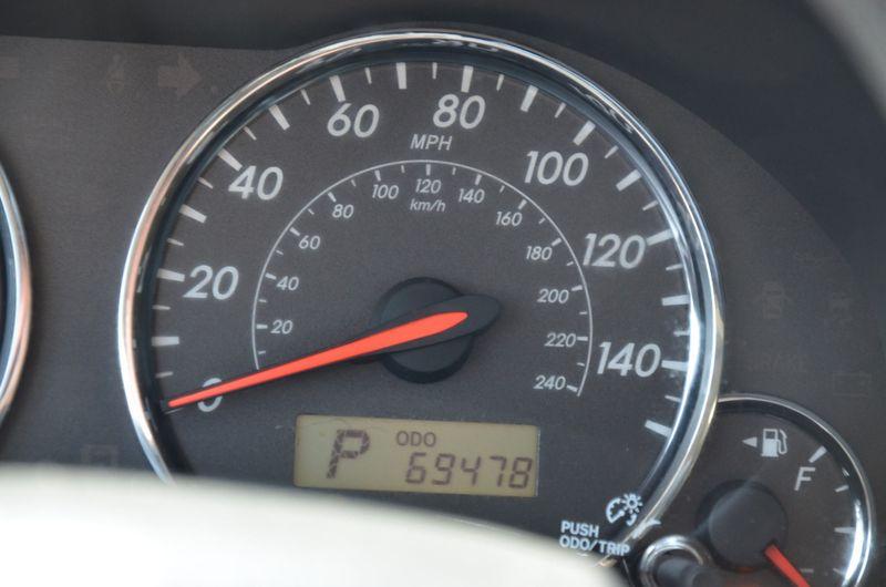 2013 Toyota Corolla S  in Maryville, TN
